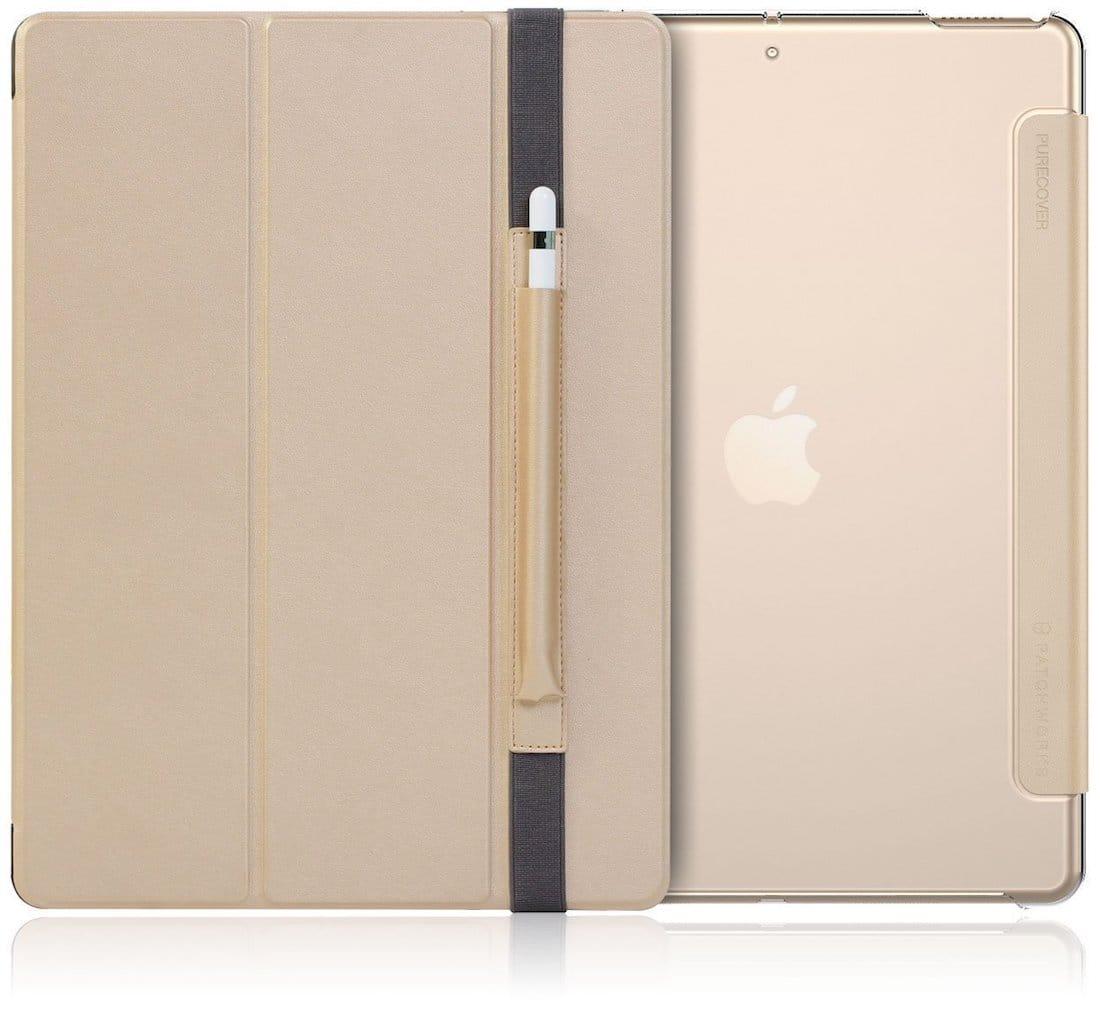 de1962ffa6 カラーはブラック、グレー、ゴールドの3色、価格は5,724円と6,372円で、Amazon .co.jpでは30%オフの4,007円と4,460円で販売中です。
