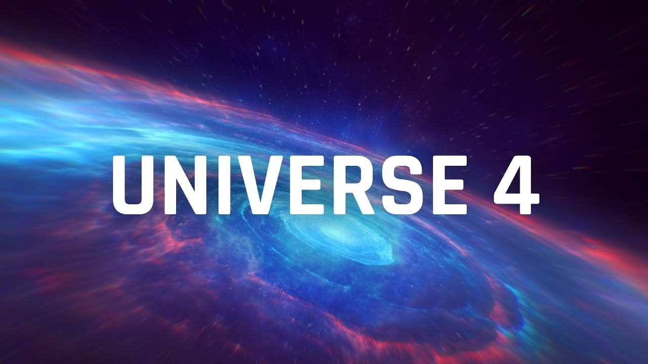 Red Giant、映像プラグインコレクション「Universe 4」リリース