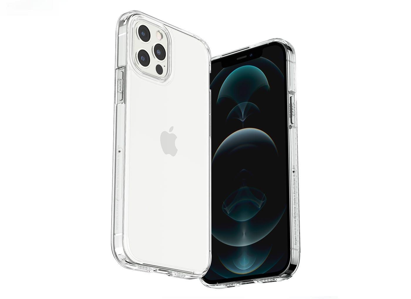 SpigenのiPhone 12シリーズ用ケースなどが割引価格に 8月14日(土)限り