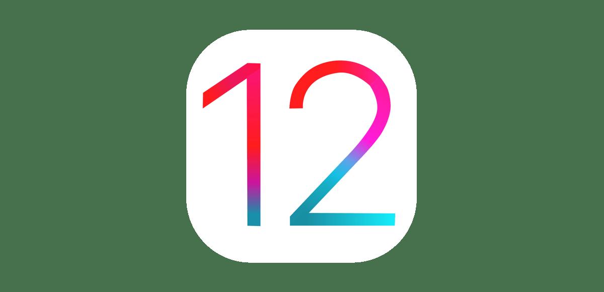 セキュリティーを修正した「iOS 12.5.5」「セキュリティアップデート 2021-006 Catalina」